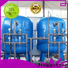 Jinwantong sand filter design with good price for grit removal