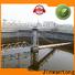 top bridge scraper wholesale for primary clarifier