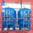 Jinwantong inground sand filter directly sale for alga removal