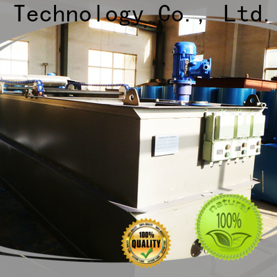Jinwantong latest Waste water treatment caf wholesale for oil remove