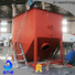 Jinwantong latest cpi separator for business for petrochemical effluents
