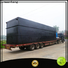 Jinwantong stable best domestic sewage treatment plant directly sale for hospital
