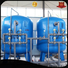 Jinwantong best inground sand filter directly sale for grit removal