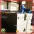 Jinwantong low cost caf flotation equipment manufacturers for oil remove