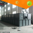 Jinwantong dissolved air flotation water treatment supply for oily industrial