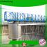 Jinwantong latest half bridge scrapers for business for primary clarifier