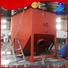 top cpi oil water separator company for airport