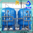 high-quality sand filter design directly sale for alga removal