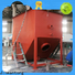 Jinwantong how does an oil water separator work series for petrochemical effluents