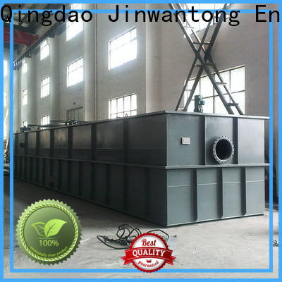 Jinwantong high-quality daf equipment company for paper mills