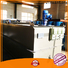 Jinwantong caf machine series for product recovery