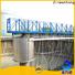 wholesale sludge scraper design supply for primary clarifier