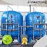 Jinwantong sand filter design directly sale for alga removal