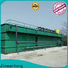 Jinwantong wastewater treatment plant manufacturer from China for mining industry