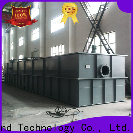 Jinwantong daf unit suppliers for food processing