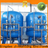 Jinwantong best sand filter for above ground pool factory for ground water purification