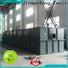top dissolved air flotation equipment suppliers for slaughterhouse