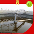 Jinwantong central drive sludge scraper for business for final sedimentation tank