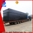 Jinwantong professional package sewage treatment plant design company for hotel