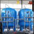 Jinwantong sand filter for above ground pool company for alga removal