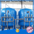 Jinwantong industrial wastewater treatment plant manufacturers supply for ground water purification