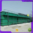 Jinwantong mbr plant manufacturers forpharmaceutical industry
