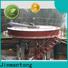 Jinwantong best dissolved air flotation clarifier company for tanneries