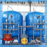 durable pressure sand filter directly sale for grit removal