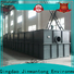 Jinwantong dissolved air flotation units wholesale for oily industrial
