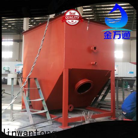 custom cpi oil separator company fpr refinery effluents