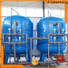 durable best sand filter for above ground pool for business for grit removal