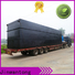 professional package sewage treatment plant suppliers series for residential quarter