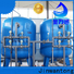 durable industrial wastewater treatment plant manufacturers with good price for ground water purification