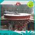 Jinwantong circular daf clarifier with good price for secondary clarification