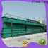 Jinwantong efficient types of wastewater treatment plants suppliers for mining industry