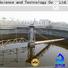 high-quality bridge scraper wholesale for final sedimentation tank