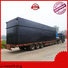 Jinwantong convenient package sewage treatment plant for business for hotel
