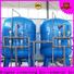 Jinwantong inground sand filter wholesale for alga removal