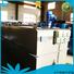 Jinwantong cavitation air flotation supplier supply for oil remove
