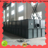 wholesale dissolved air flotation unit wholesale for oily industrial