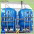 Jinwantong New pressure sand filter suppliers for alga removal