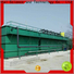 Jinwantong waste water treatment plant suppliers for food industry