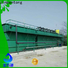 convenient mbr plant supply for food industry