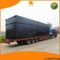Jinwantong top sewage treatment plant with good price for residential quarter