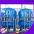 Jinwantong durable best sand filter with good price for grit removal