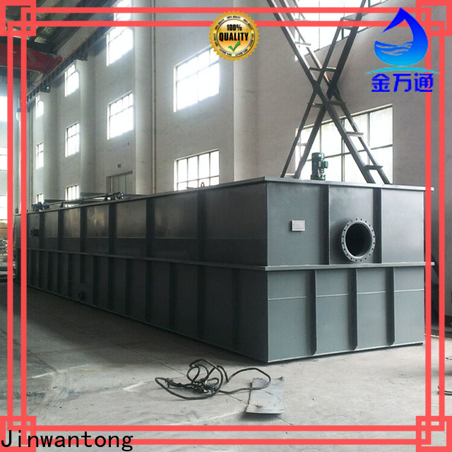 wholesale daf treatment directly sale for paper mills