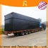 Jinwantong custom sewage treatment plant company for oilfield labor camp