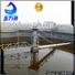 Jinwantong bottom sludge scraper manufacturers for primary clarifier