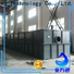 high-quality dissolved air flotation unit company for paper mills