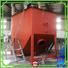 Jinwantong best oil water separator design suppliers for petrochemical effluents